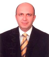 S. Levent DEMİRER
