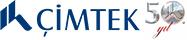 ÇİMTEK Logo